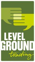 WEB-LevelGroundLogo_RGB